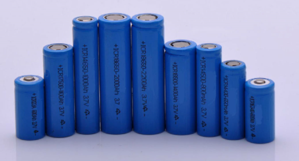 li-ion battery|geb|lithium polymer battery