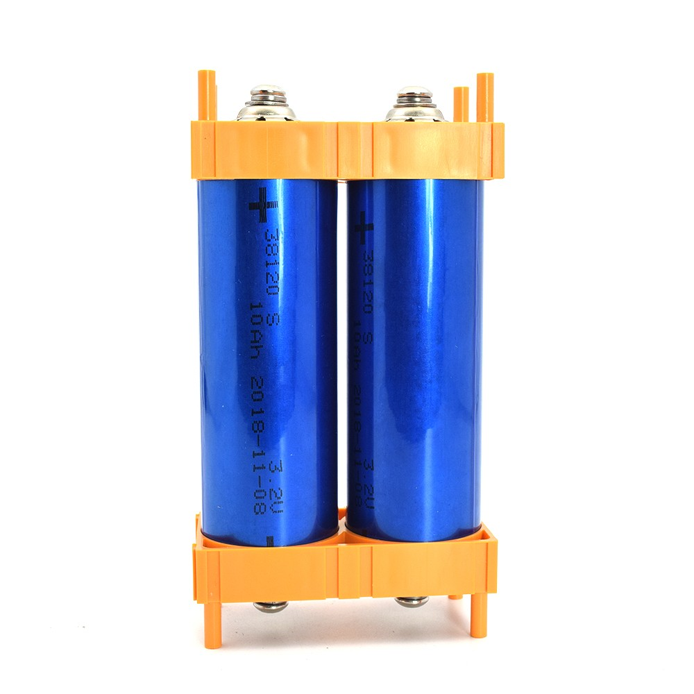 Headway Rechargeable Cylindrical Cells 3.2V 10Ah 38120 Ion Lithium Iron Phosphate Lifepo4 Batteries Battery Cell