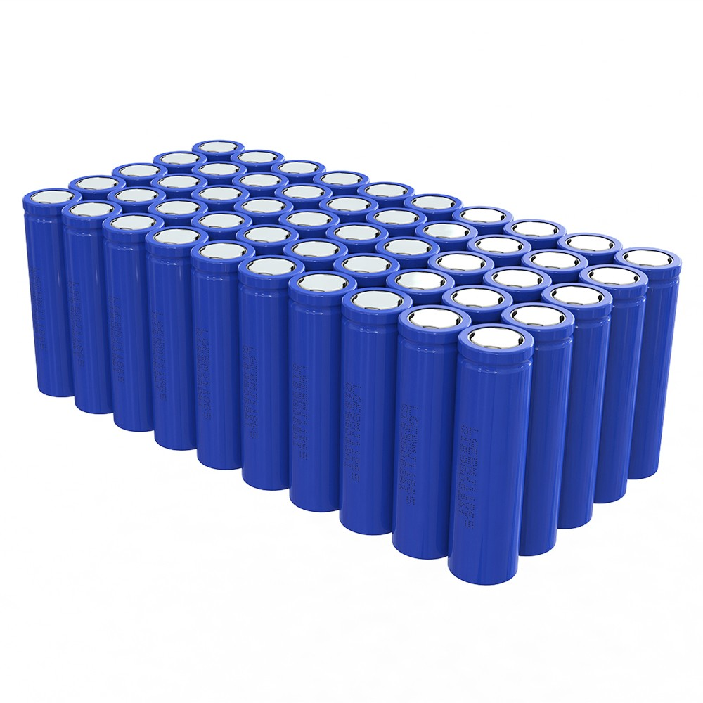 li-ion battery|geb|battery pack|battery
