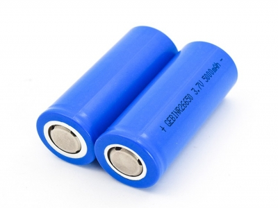 26650 and 18650 batteries which is better?