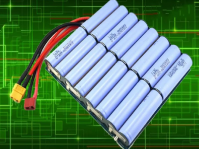 What does battery equalization mean?